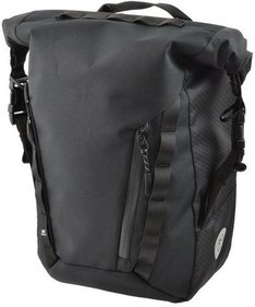AGU Premium H20 Large single bicycle bag