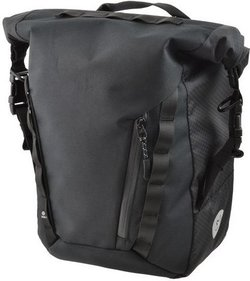 AGU Premium H20 single bicycle bag