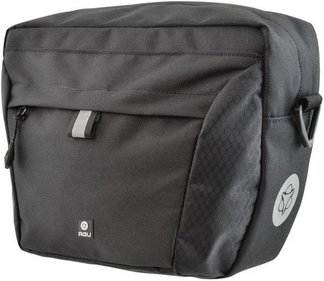 AGU Essentials DWR KLICKfix handlebar bag
