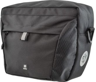 AGU Essentials DWR handlebar bag