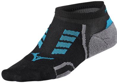 Mizuno DryLite Race Low socks