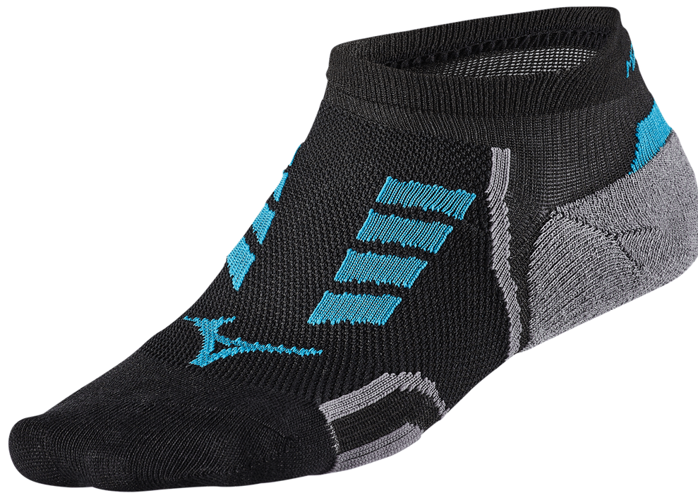 store low priced nice cheap Mizuno DryLite Race Low socks