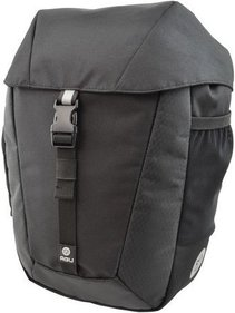 AGU Essentials DWR single bicycle bag