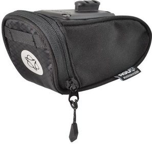 AGU Essentials KLICKfix saddlebag