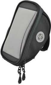 AGU Essentials DWR phone bag