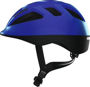 Abus Smooty 2.0 kinderhelm