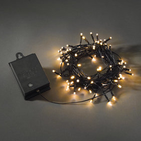 Konstsmide LED Outdoor Light Cord