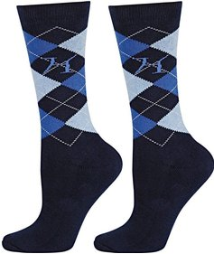 Harry's Horse Ruit socks - size S