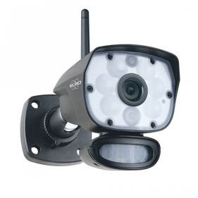 ELRO CC60RIPS ip-camera
