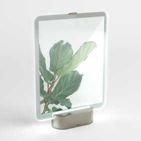 Umbra Glo Large photo frame