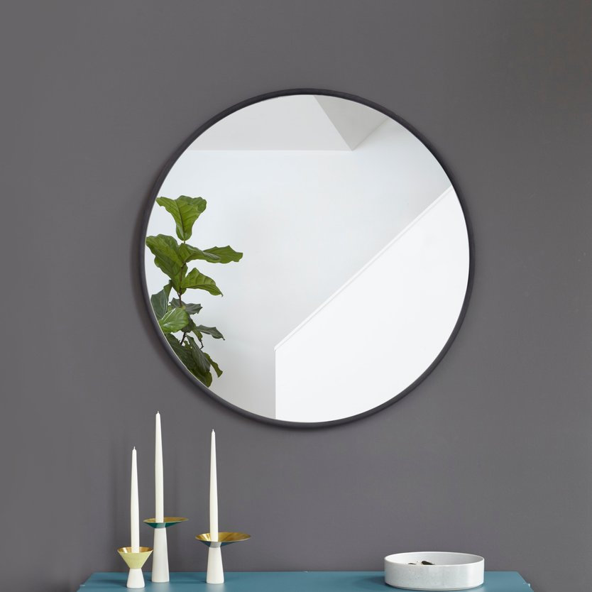 Umbra Hub Large mirror