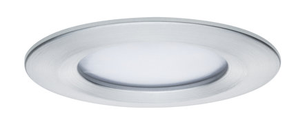 Paulmann Ceiling Coin Slim IP44 inbouwspot set van 3