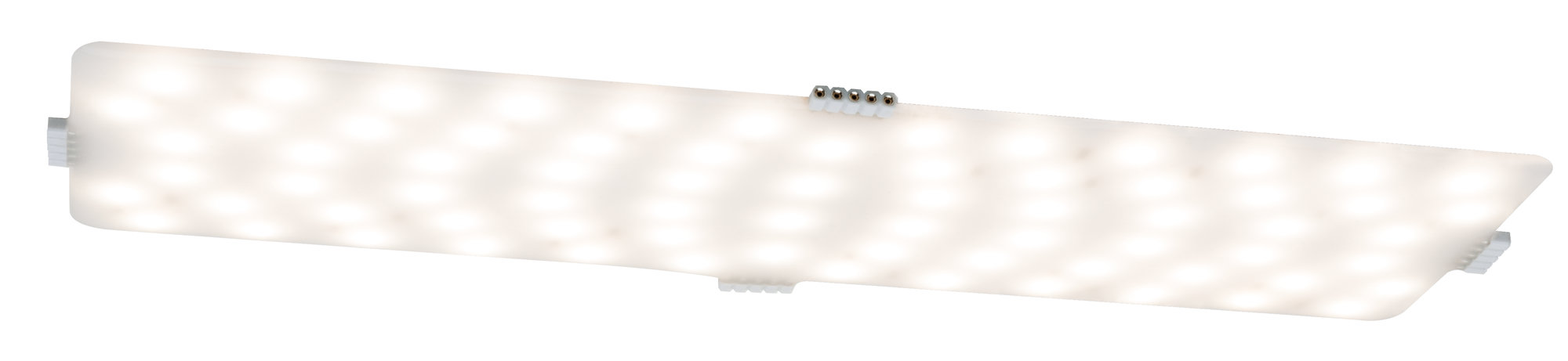 Paulmann CabinetLight MaxLED Warm Panel onderbouwlamp