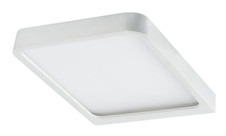 Paulmann CabinetLight Kite LED Square onderbouwlamp