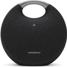 Harman Kardon Onyx Studio 5 Bluetooth speaker