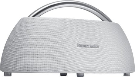Harman Kardon Go and Play Bluetooth speaker