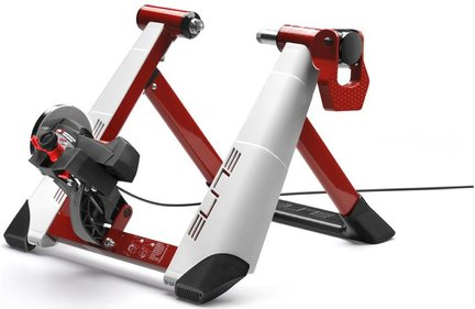 Elite Novo Force Pack bike trainer