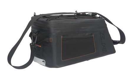 New Loox Varo Trunkbag