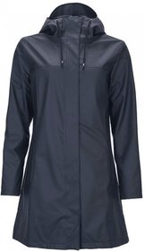 Rains Firn Jacket raincoat