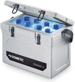 Dometic Cool-Ice WCI-13 koelbox