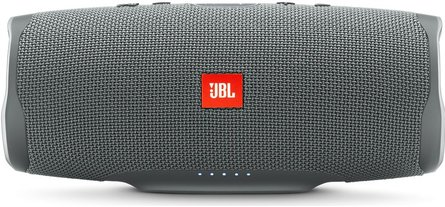 JBL Charge 4 Bluetooth speaker