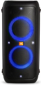 JBL Party Box 200 speaker