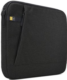 "Case Logic Huxton 11.6 ""laptop sleeve"