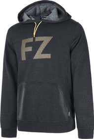 FZ Forza Mite Hooded Sweater