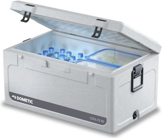 Dometic Cool Ice CI 85 cooler