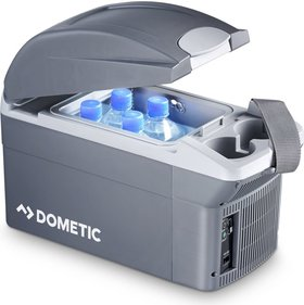 Dometic BordBar TB-08 kylbox