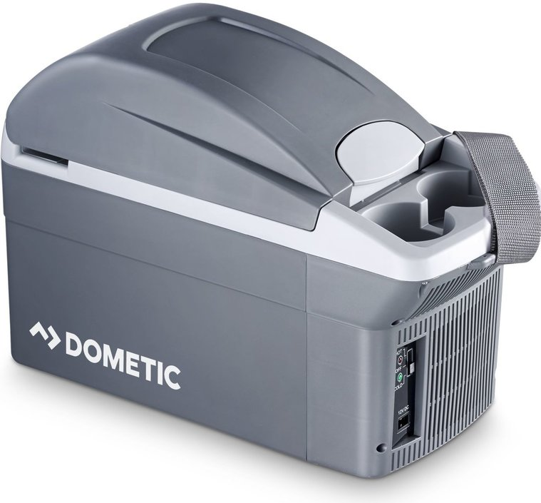 Dometic BordBar TB-08 koelbox