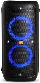 JBL Party Box 300 speaker
