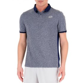 Lotto Wimbledon Dragon Tech II polo