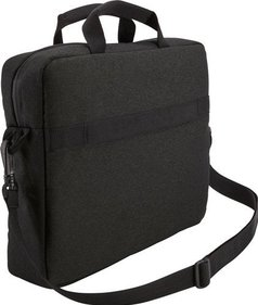 Case Logic Huxton laptop attaché 11.6""