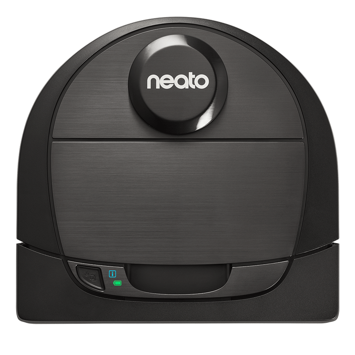 NEATO Botvac D6 Connected robotstofzuiger