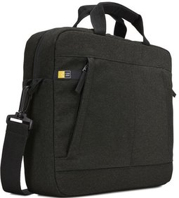 Case Logic Huxton laptop attaché 13,3""