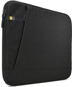 Case Logic Huxton laptop sleeve 15,6""