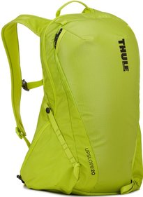 Thule Upslope Backpack 20L