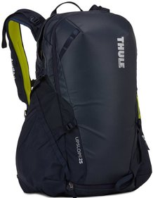 Thule Upslope 25 liter backpack