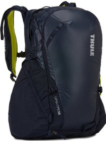 Thule Upslope 35 liter backpack