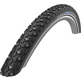 Schwalbe btb 28x1.35 Mar winter R bla