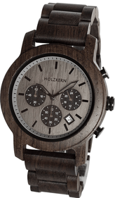 Holzkern Northwall wrist watch