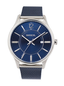 Breil Contempo TW1761 wrist watch
