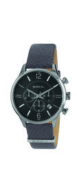 Breil Contempo TW1780 wrist watch