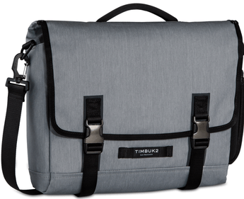 Timbuk2 Closer Väska Väska S