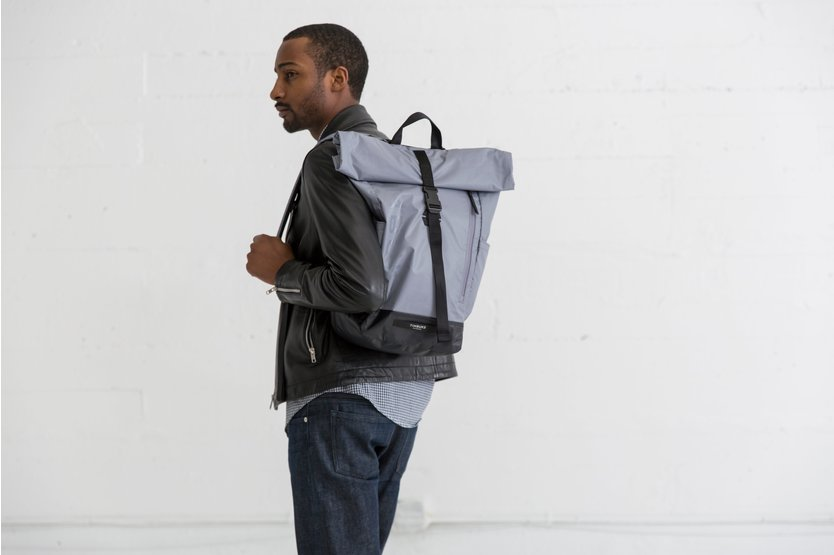 Timbuk2 Etched Tuck Pack rugzak