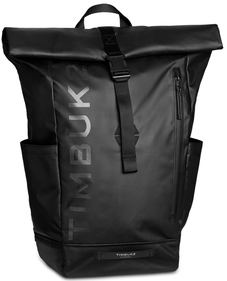 Sac à dos Timbuk2 Etched Tuck Pack