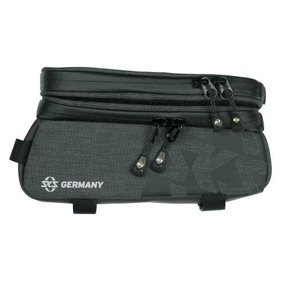 SKS Traveler Smart frame bag black