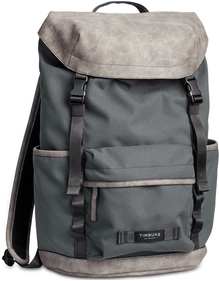 Timbuk2 Launch rugzak