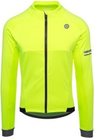 AGU Essential Winter fietsjack